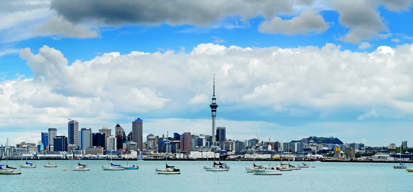 beautiful-auckland-travelwideuk, About-Travel-Wide-Uk