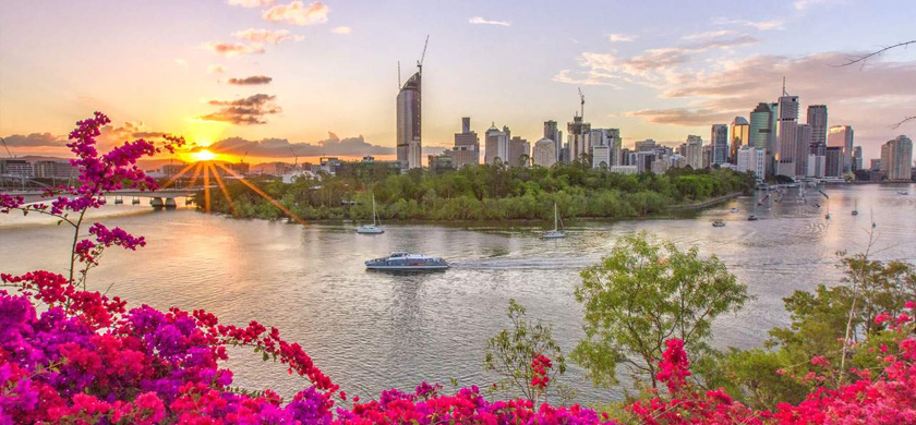 beautiful-brisbane-travelwideuk, About-Travel-Wide-Uk