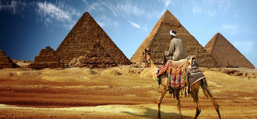 beautiful-cairo-travelwideuk, About-Travel-Wide-Uk