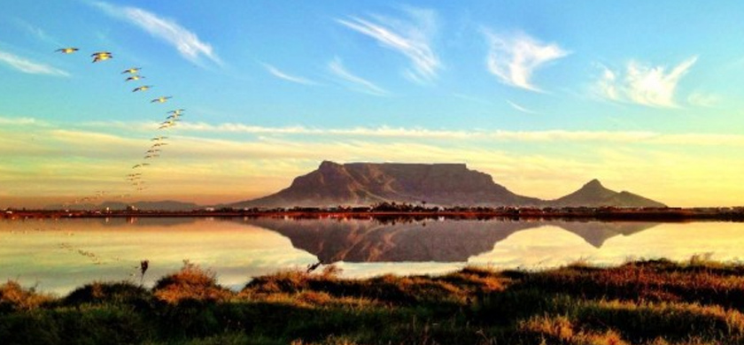 beautiful-cape-town-travelwideuk, About-Travel-Wide-Uk