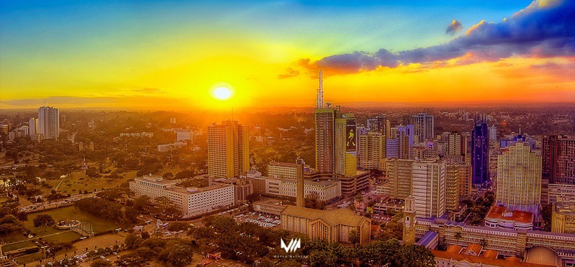 beautiful-nairobi-travelwideuk, About-Travel-Wide-Uk
