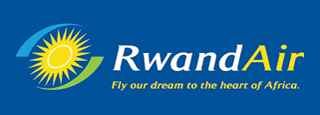 Lagos Air Tickets with RwandAir