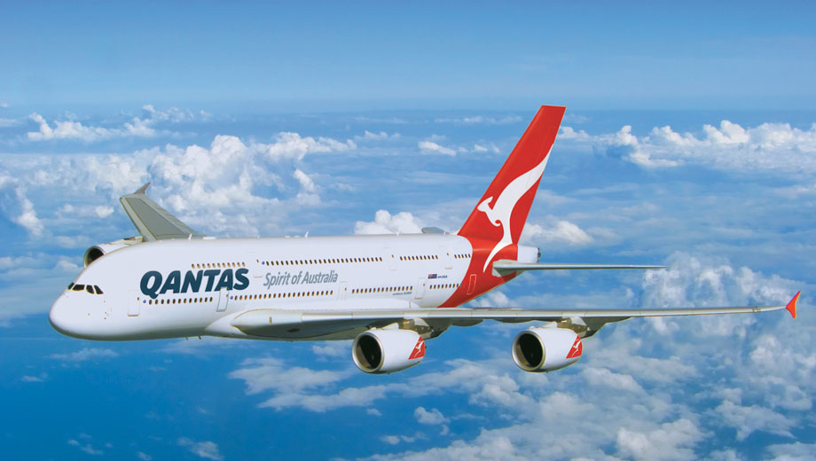 qantas, qantas new route, airline, travel, travel news, airline news, qantas news, Australia News